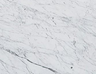 Détaille technique: VENATINO BIANCO, marbre naturel scié italien