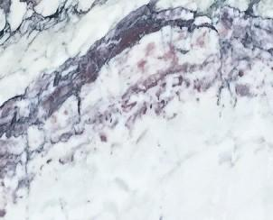 Détaille technique: breccia capraia, marbre naturel scié italien