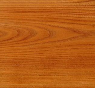 Détaille technique: Elm Red Orme Rouge, orme massif brillant américain