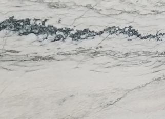 Détaille technique: GIOTTO, quartzite naturel brillant brésilien