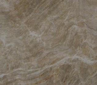 Détaille technique: MOHAVE, quartzite naturel brillant brésilien