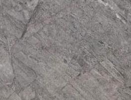 Détaille technique: PLATINUM, quartzite naturel brillant brésilien