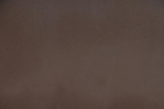 Détaille technique: CONCRETE BROWN, quartzite naturel poli brésilien