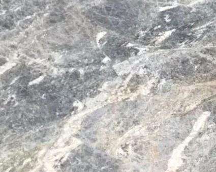 Détaille technique: QUARZITE CIELO, quartzite naturel poli brésilien