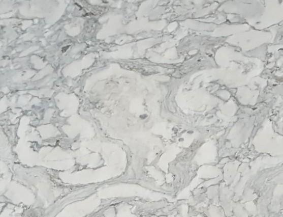 Détaille technique: SUPERLATIVE, quartzite naturel poli brésilien