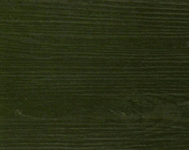 Détaille technique: ROVERE BLACK, vinyle moulé sous pression brossé italien
