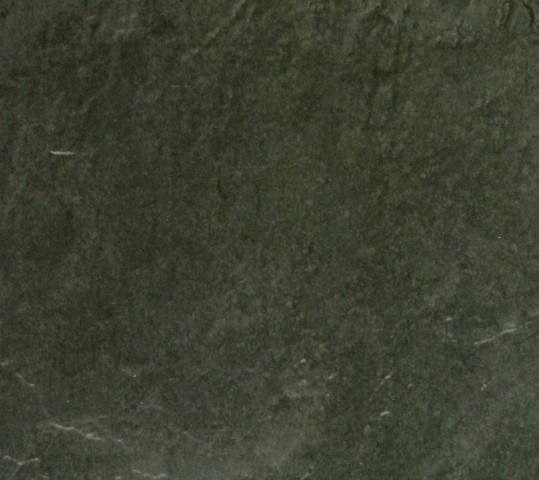 Détaille technique: ARDESIA, vinyle moulé sous pression satiné italien