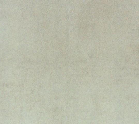 Détaille technique: CEMENTO GRIGIO, vinyle moulé sous pression satiné italien