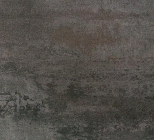 Détaille technique: GRIGIO AZZURRO, vinyle moulé sous pression satiné italien