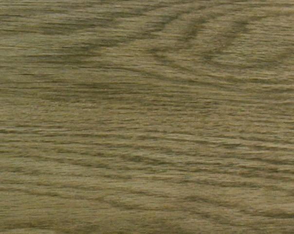 Détaille technique: ROVERE GRIGIO TD 4219, vinyle moulé sous pression satiné italien