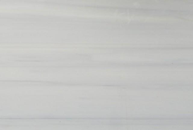 Détaille technique: NG Wooden Light, vitrefusion résistante au feu brillante chinoise
