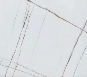 Détaille technique: CALA VEIN H, vitrefusion résistante au feu brillante taiwanaise