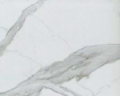 Détaille technique: CALA VEIN L, vitrefusion résistante au feu brillante taiwanaise