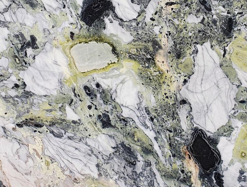 AMAZONIA marbre naturel