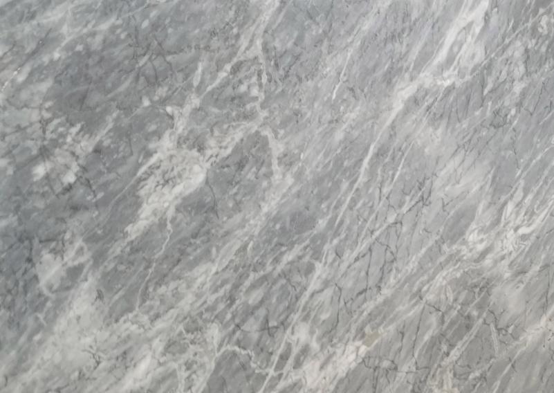 BARDIGLIO NUVOLATO marbre naturel