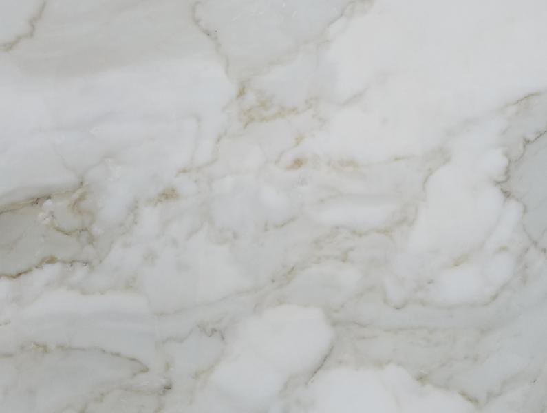 CALACATTA MACCHIA ANTICA marbre Italie  ()
