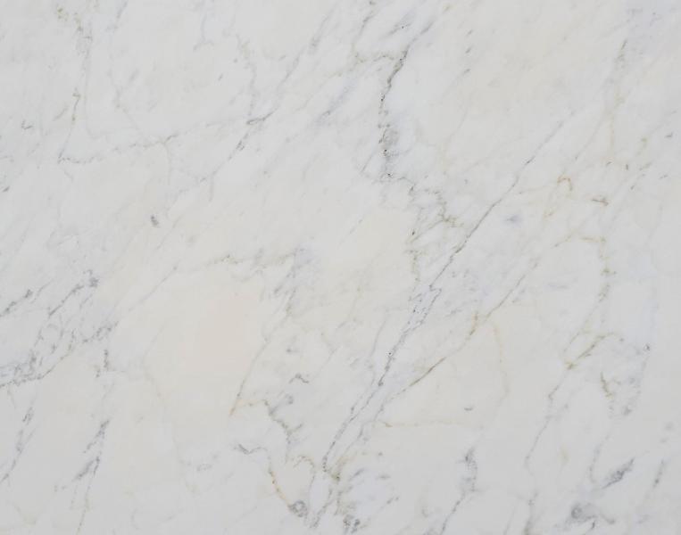 CALACATTA MIELE marbre naturel