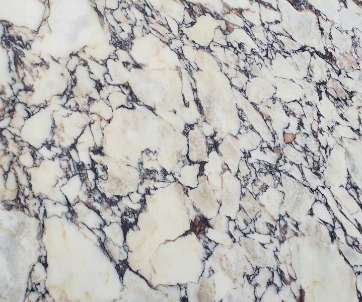 CALACATTA VIOLA marbre Italie  ()