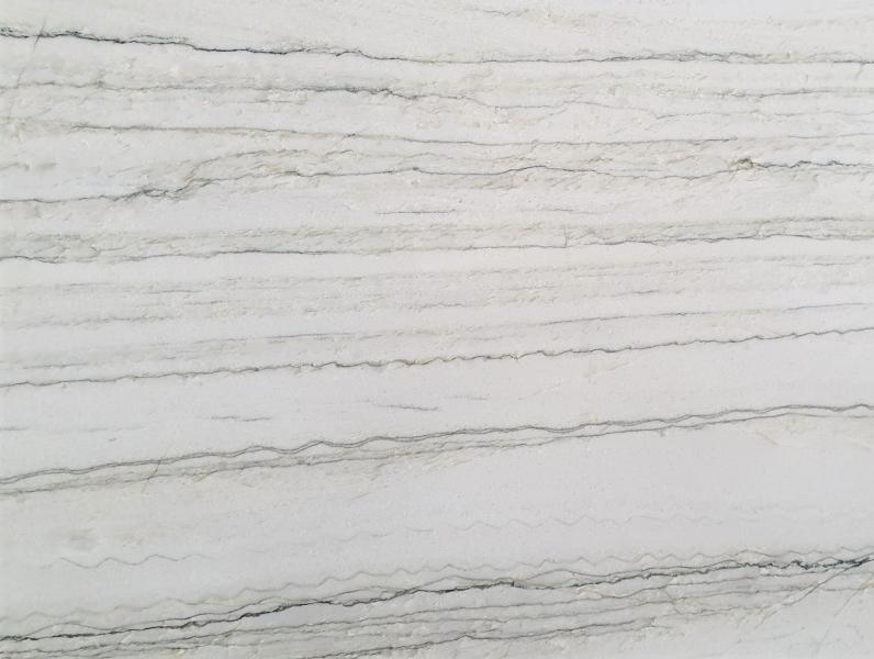 MACAUBAS WHITE quartzite Brésil  (White Makaubas)