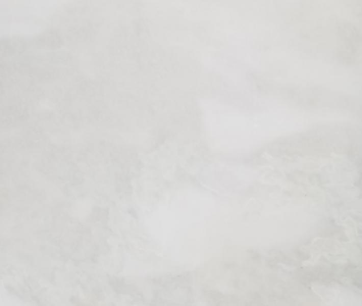 MYSTERY WHITE marbre naturel